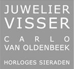 Juwelier Visser Steenwijk