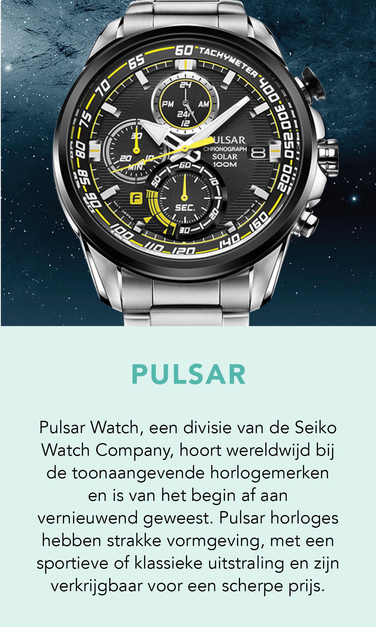 TREND horloges mannen3