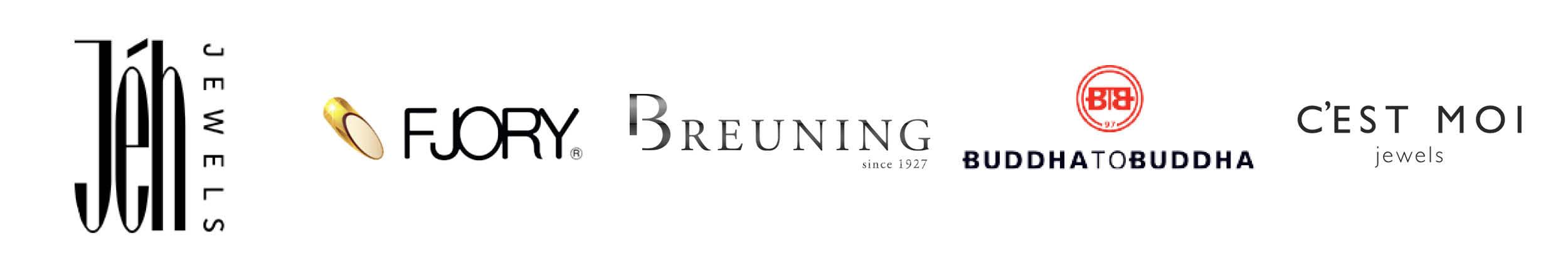 logo merken3