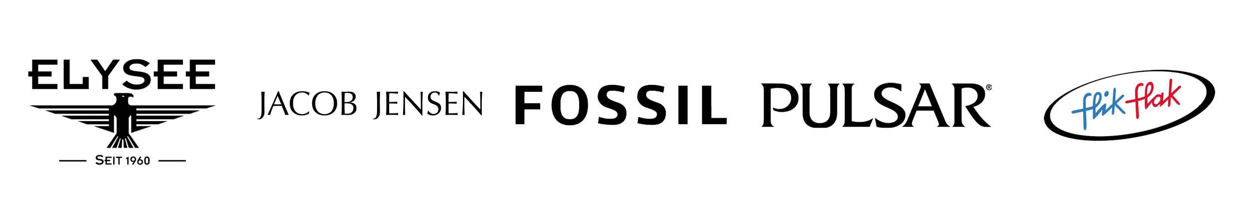 logo merken4