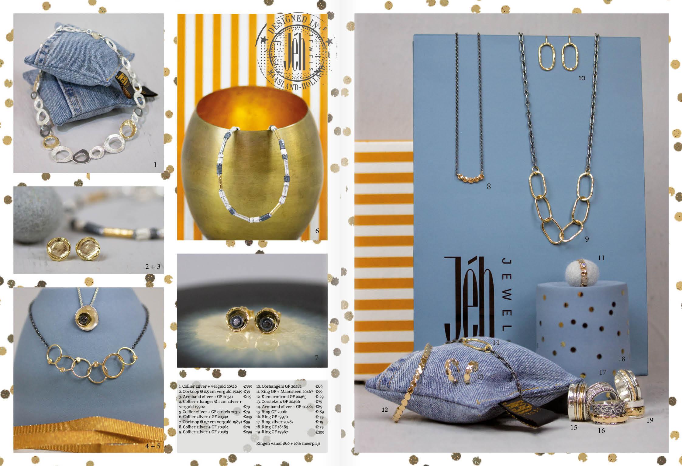 Juwelier Visser brochure10