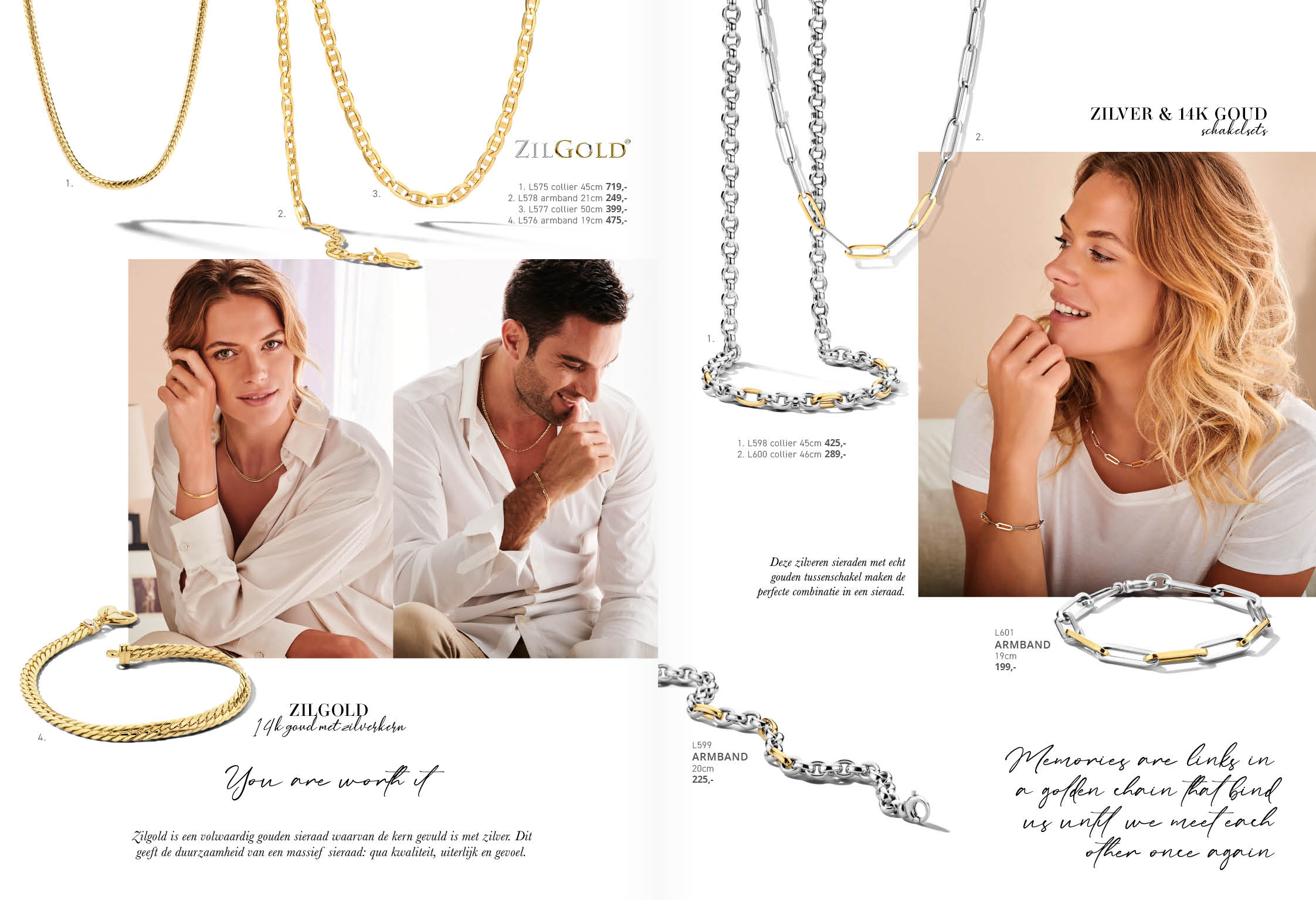 Juwelier Visser brochure12