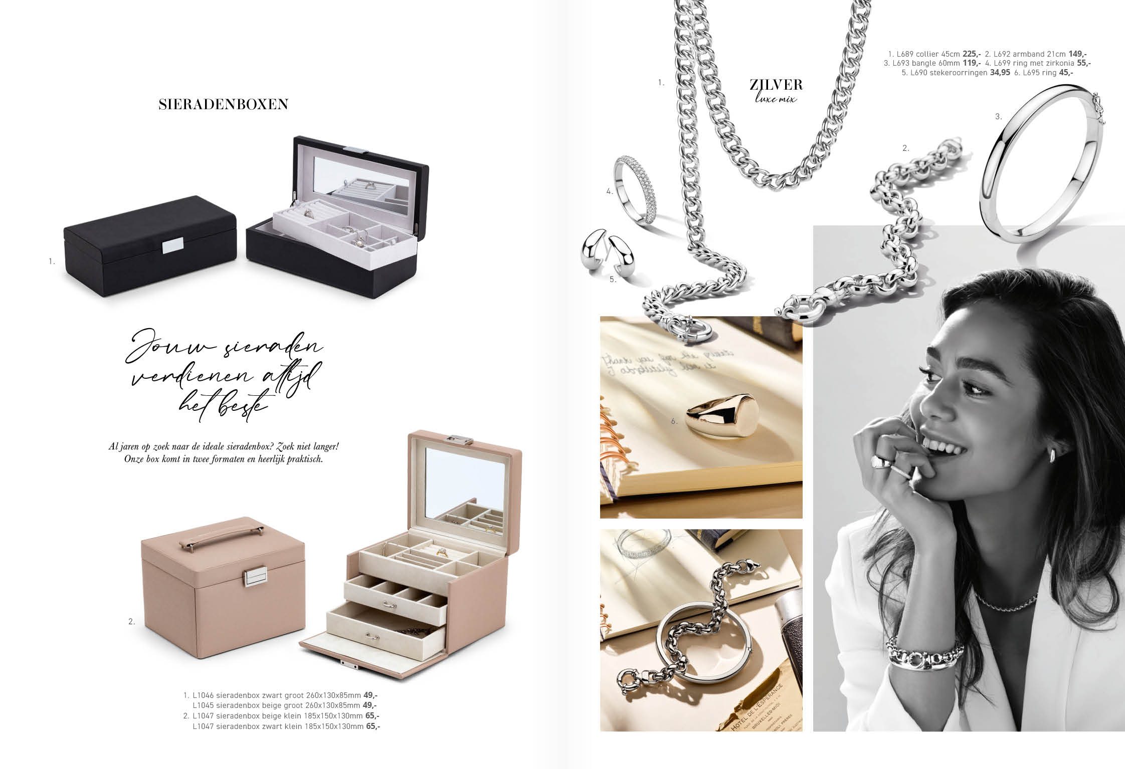 Juwelier Visser brochure14