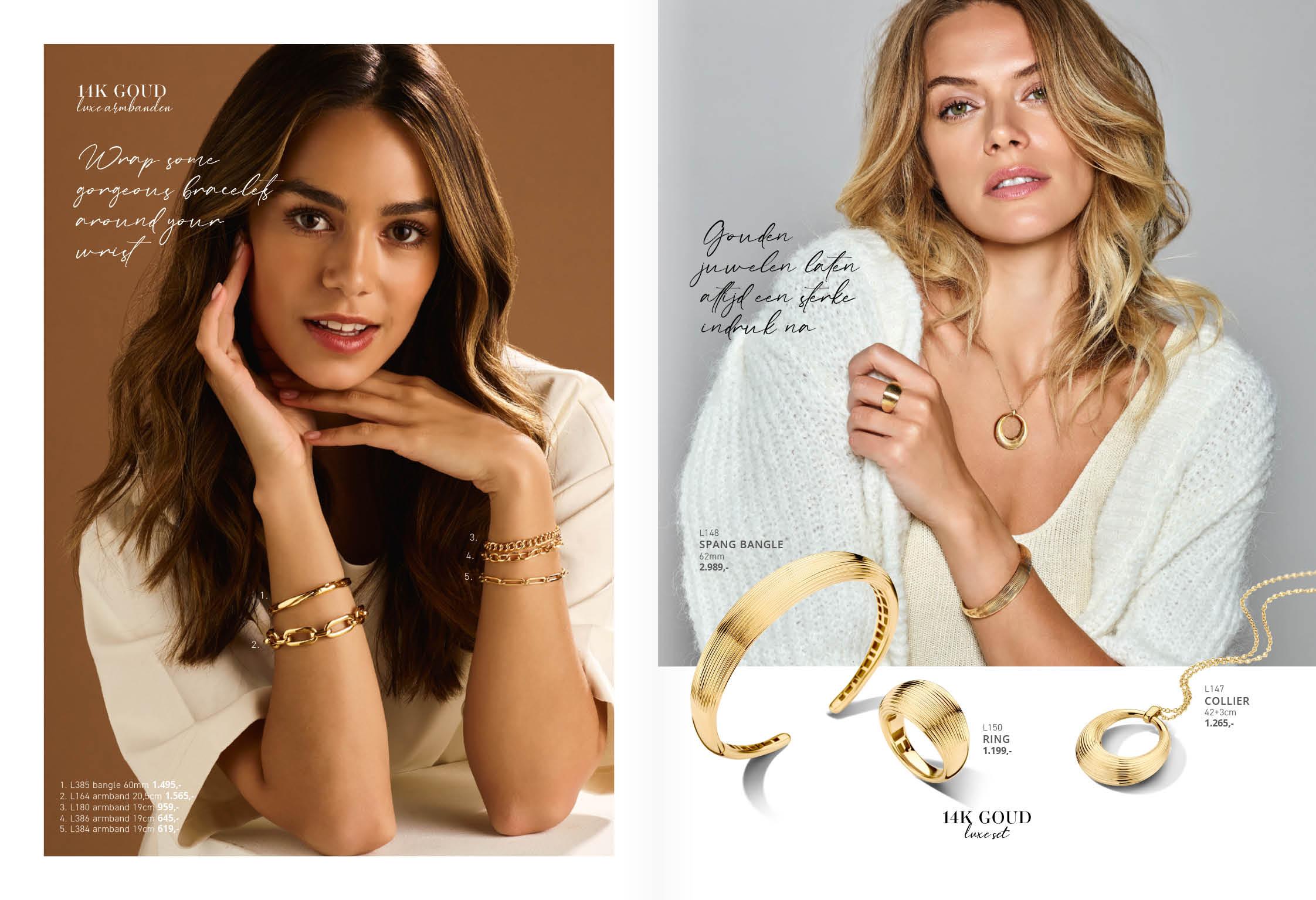 Juwelier Visser brochure2