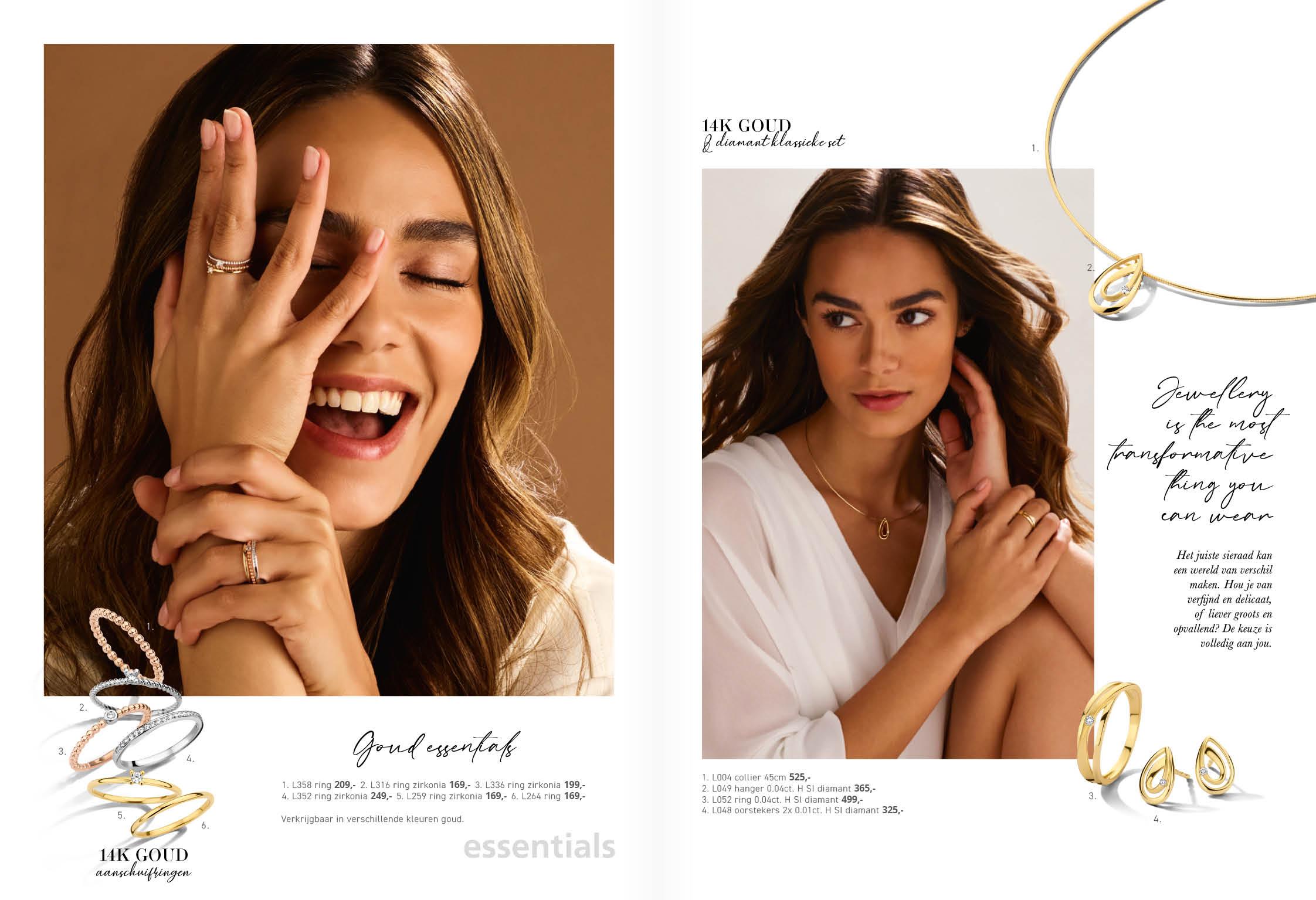 Juwelier Visser brochure4