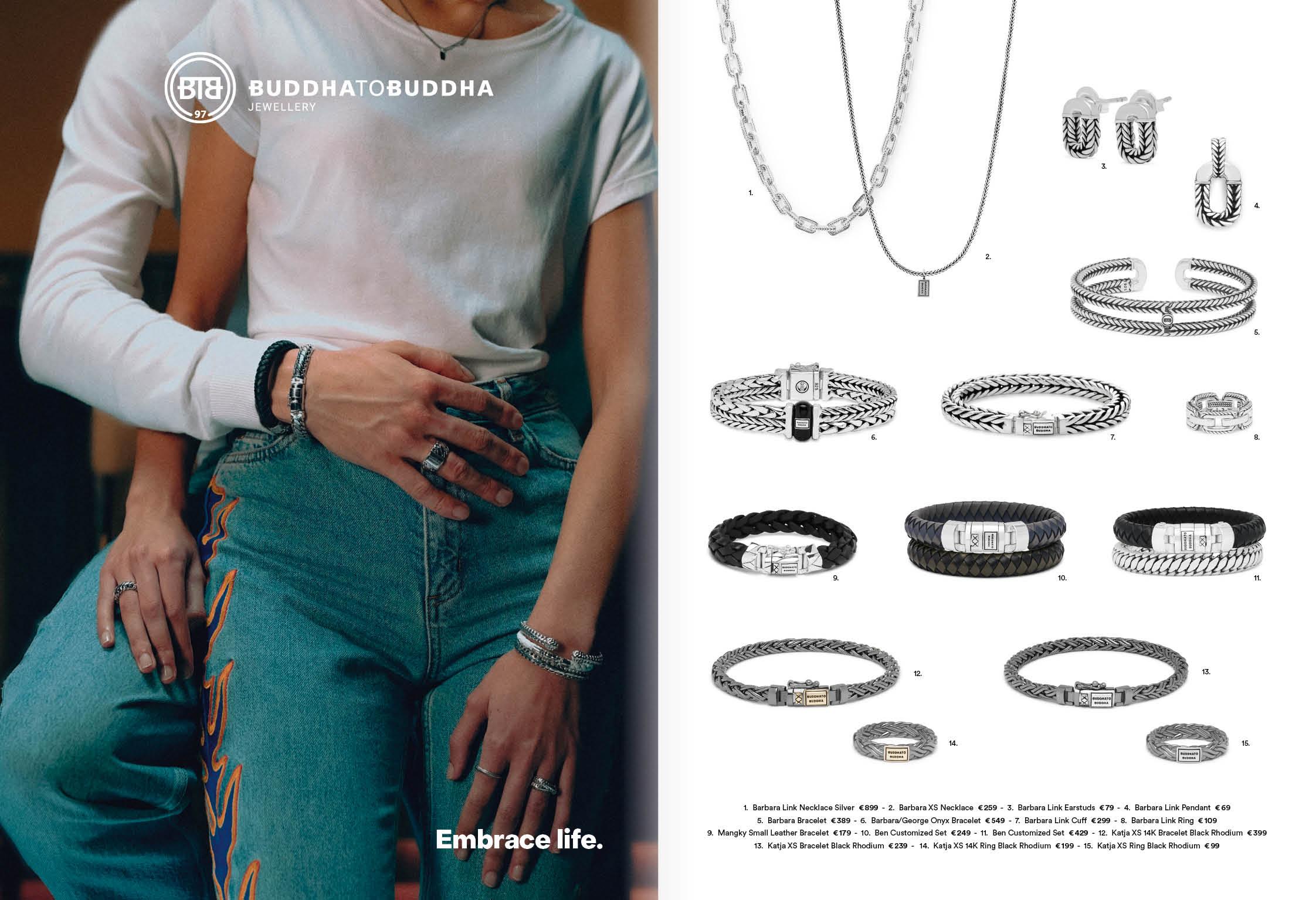 Juwelier Visser brochure8